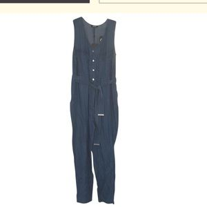 2f93048c6e5 Dkny Jumpsuits   Rompers for Women